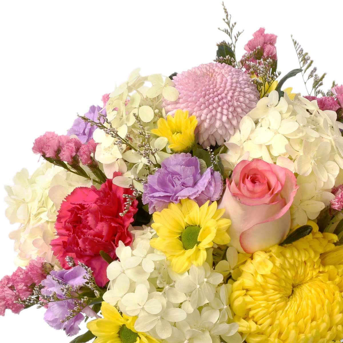 Flower Delivery Service for Burnaby Canada   Adele Rae Florists