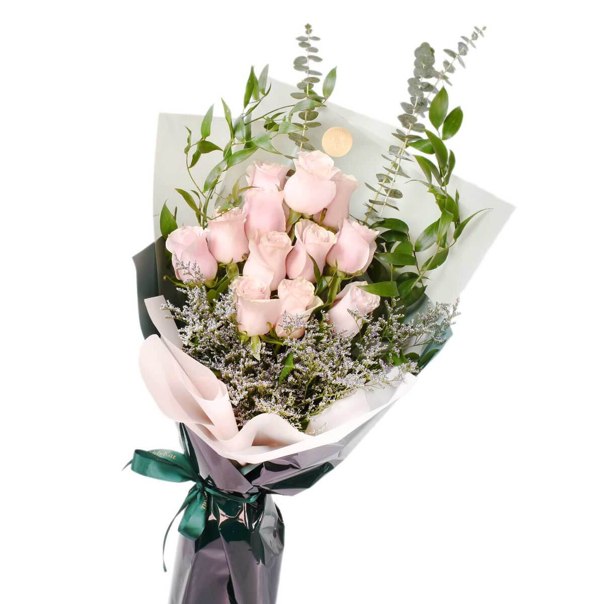 Vancouver Canada Florist | Flower Delivery | Adele Rae