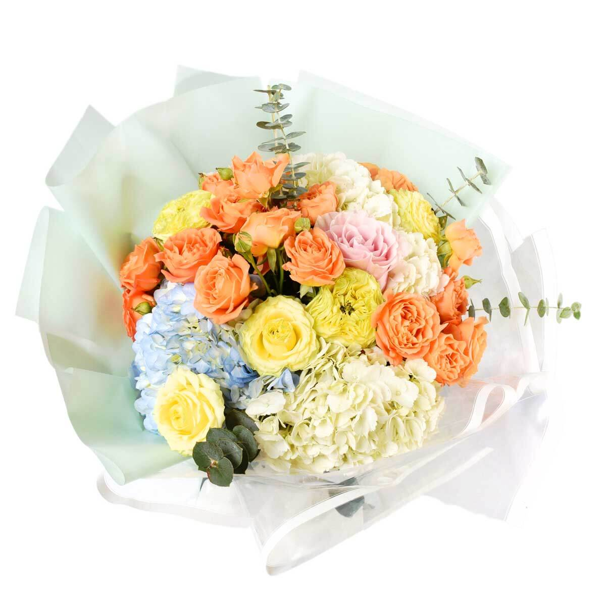 Burnaby Florist | Flower Delivery Service by Adele Rae