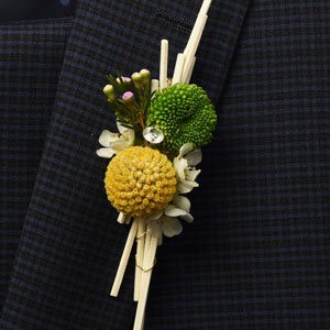 boutonniere-for-wedding-vancouver-adelerae-florist.jpg