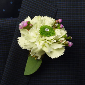 wedding-boutonniere-vancouver-adelerae.jpg