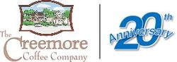 The Creemore Coffee Company