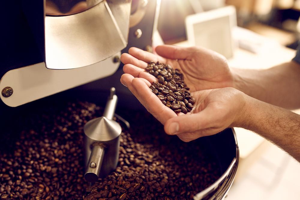 Organic Fairtrade