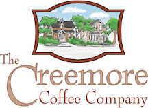 The Creemore Coffee Company
