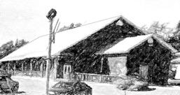 5273-sketch.jpg