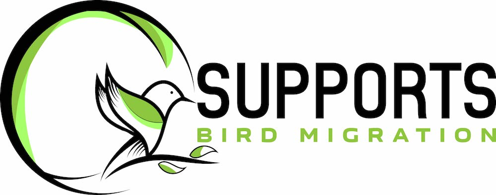 black-supports-birds-small-wide.jpg