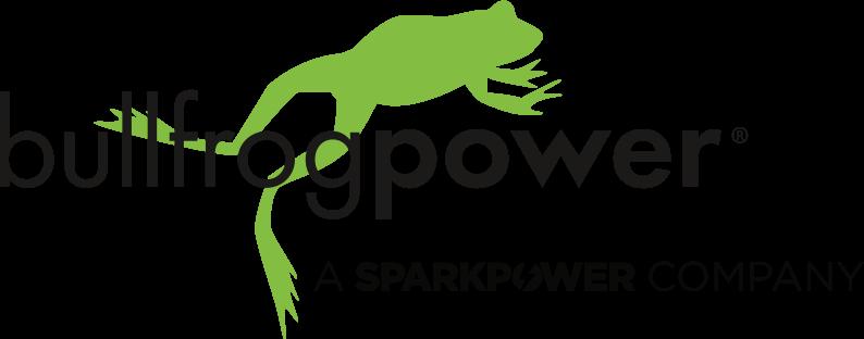 bullfrog-logo.jpg