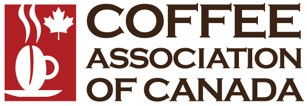 cac-logo-smaller.jpg