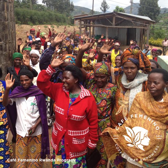 cafe-femenino-rwanda.png
