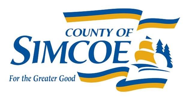 simcoe-county-logo-gallery.jpg