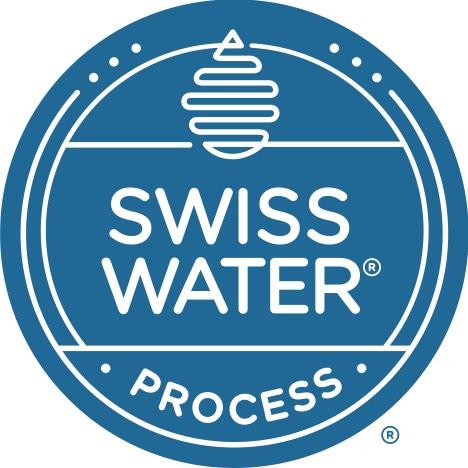 swiss-water-primary-blue-pms-1-.jpg