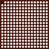EZReball(TM) Reballing Preform  RA255127212189
