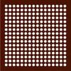 EZReball(TM) Reballing Preform   RA256127232389LF