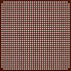 EZReball(TM) Reballing Preform   RC1152100353564LF