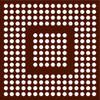 EZReball(TM) Reballing Preform   RC228100171764LF