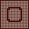 EZReball(TM) Reballing Preform   RC288100191964LF