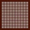 EZReball(TM) Reballing Preform   RC28910019019064