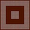 EZReball(TM) Reballing Preform   RC32410023023064