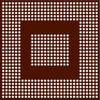 EZReball(TM) Reballing Preform   RC696100313164