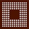 EZReball(TM) Reballing Preform   RD14408012012051LF