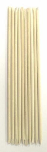Orangewood Sticks