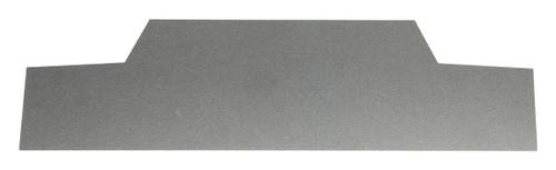 PCB stencil squeegee