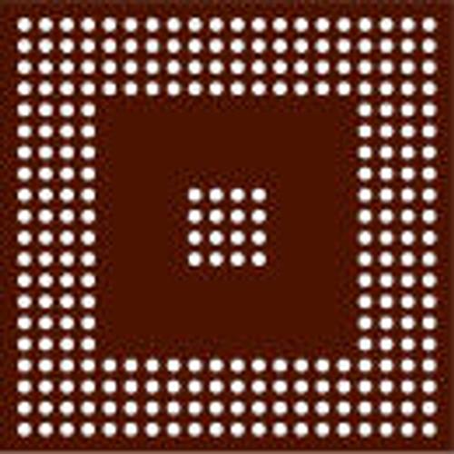 EZReball(TM) Reballing Preform   RB272127272776