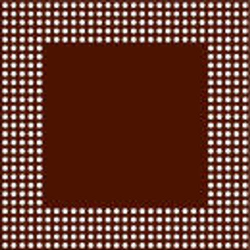 EZReball(TM) Reballing Preform   RB480127373776LF