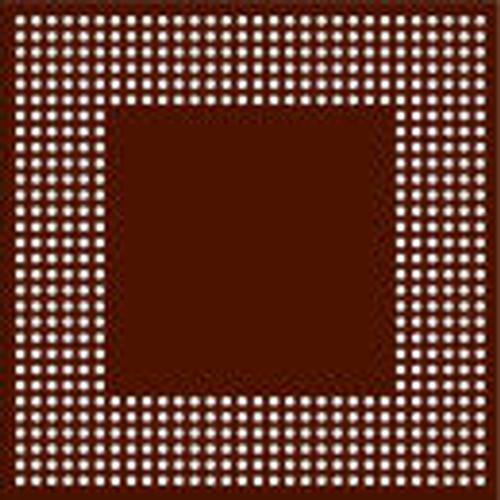 EZReball(TM) Reballing Preform   RB57612740040076