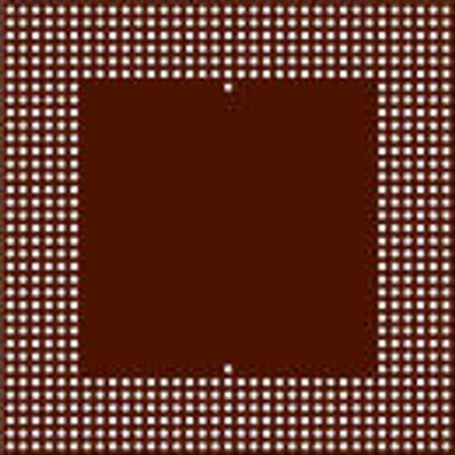 EZReball(TM) Reballing Preform   RB652127454576