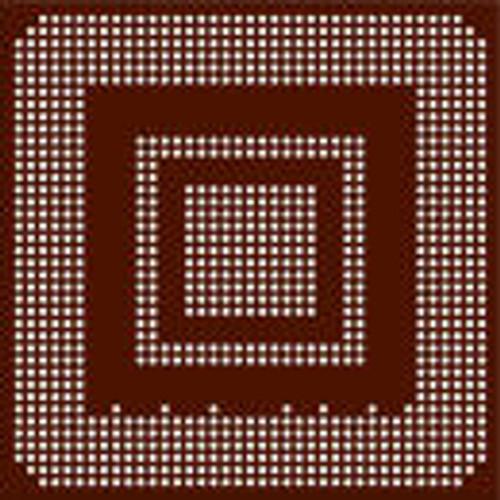 EZReball(TM) Reballing Preform   RC1044100414164