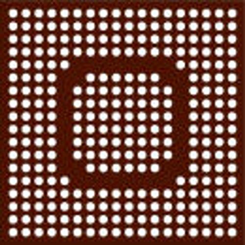 EZReball(TM) Reballing Preform   RC288100191964