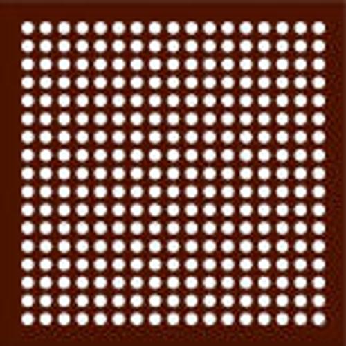 EZReball(TM) Reballing Preform   RC28910019019064LF