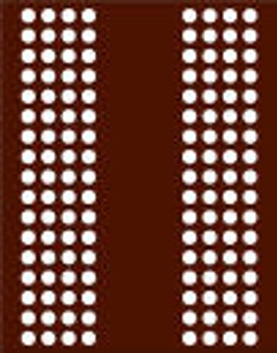EZReball(TM) Reballing Preform   RD136080111451
