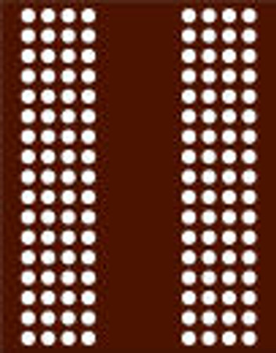 EZReball(TM) Reballing Preform   RD136080111451LF