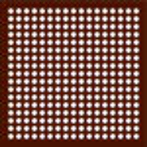 EZReball(TM) Reballing Preform   RD289080151551