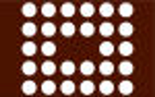 EZReball(TM) Reballing Preform   RH028050040236