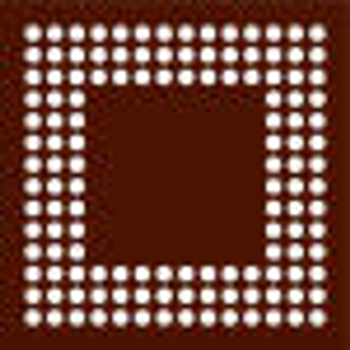 EZReball(TM) Reballing Preform   RH132050080836