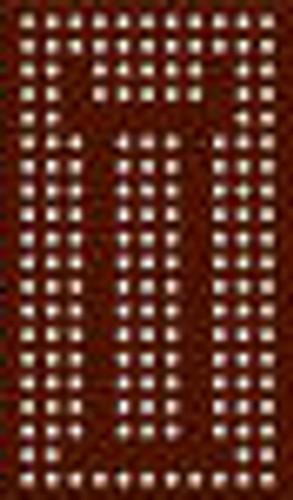 EZReball(TM) Reballing Preform   RI17606513508030