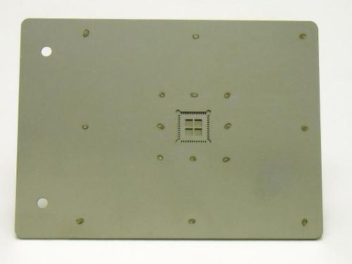 APR Component Printing Stencil 2