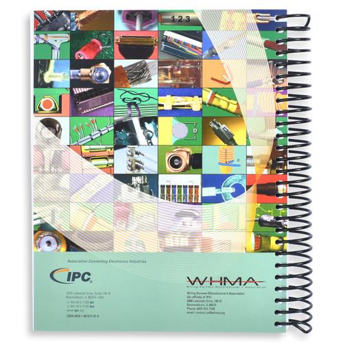 IPC-A-620 D Back