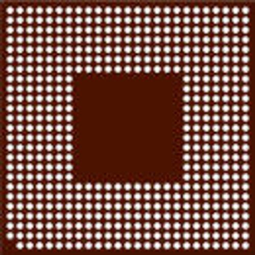 EZReball(TM) Reballing Preform   RA503127333389LF
