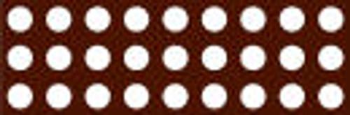 EZReball(TM) Reballing Preform  RB027127120476