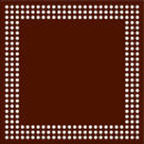 EZReball(TM) Reballing Preform   RB27612735035076