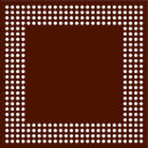 EZReball(TM) Reballing Preform   RB352127353576LF