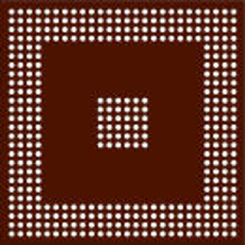 EZReball(TM) Reballing Preform   RB388127353576LF