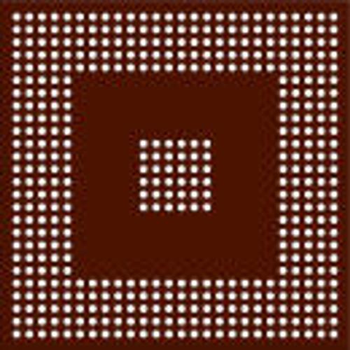 EZReball(TM) Reballing Preform   RB456127353576