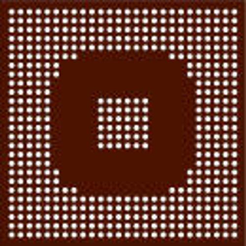 EZReball(TM) Reballing Preform   RB476127353576
