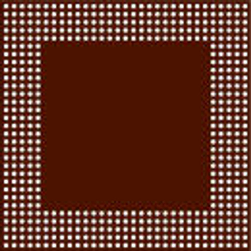 EZReball(TM) Reballing Preform   RB52012740040076LF