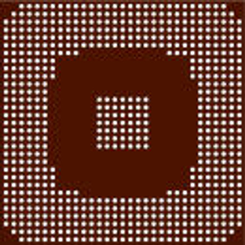 EZReball(TM) Reballing Preform   RB665127404076LF